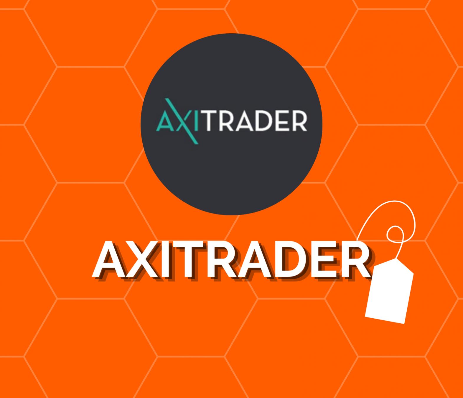 axitrader broker